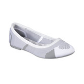 CLEO WHAM WHITE GREY