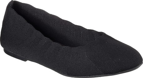Skechers - CLEO BEWITCHED BLACK