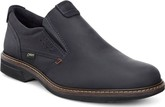 Ecco - TURN SLIP ON BLACK