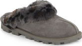 Ugg - COQUETTE GREY