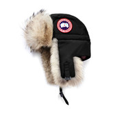 Canada Goose - LADIES AVIATOR HAT