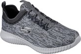 Skechers - ELITE FLEX HARTNELL GREY