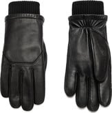 Canada Goose - MENS WORKMAN GLOVE BLACK