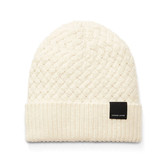 Canada Goose - LADIES BASKET STICH TOQUE IVOR
