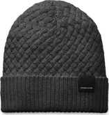Canada Goose - LADIES BASKET STICH TOQUE STON