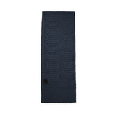 Canada Goose - LADIES BASKET STICH SCARF NAVY