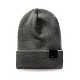 Canada Goose - LADIES RANGER TOQUE IRON GREY