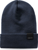 Canada Goose - LADIES RANGER TOQUE NAVY