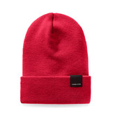Canada Goose - LADIES RANGER TOQUE RED