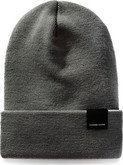 Canada Goose - MENS RANGER TOQUE IRON GREY