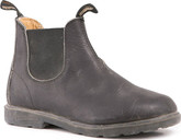 Blundstone Comfortable and Stylish 531 Kids Blunnies Black Boots