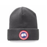Canada Goose - LADIES ARCTIC DISC TOQUE IRON