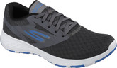 Skechers - GO WALK COOL CHARCOAL