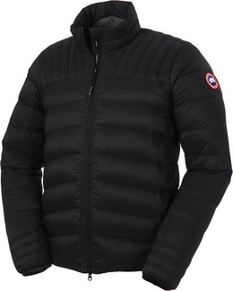 Canada Goose - MEN'S BROOKVALE JACKET