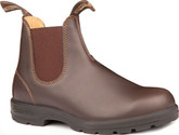 Blundstone - 550 WALNUT BROWN
