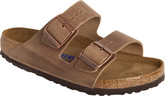 Birkenstock - ARIZONA SOFT TOBACCO OILED NAR