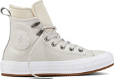 Converse - CTAS WP BOOT PALE PUTTY