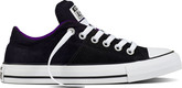 Converse - CTAS MADISON OX BLACK