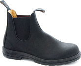 Classic Look Blundstone 558 Black Leather Boots