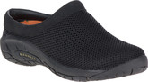 Merrell - ENCORE BREEZE 3 BLACK