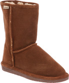 Bearpaw - EMMA SHORT HICKORY