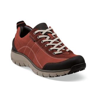 Ladies Waterproof Rocker Shoes