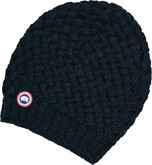 Canada Goose - W BASKET WEAVE SLOUCHY