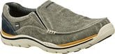 Skechers Expected Avillo for Men in Blue