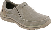 Skechers - EXPECTED AVILLO KHAKI