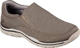 Skechers - EXPECTED GOMEL TAUPE