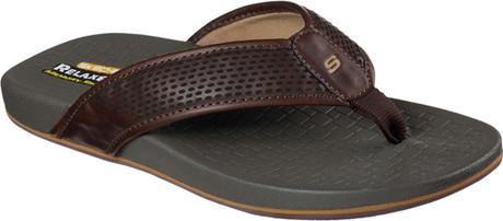 d392b146fc5c73 PELEM EMIRO CHOCOLATE - Quarks Shoes