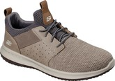 Skechers - DELSON CAMBEN TAUPE