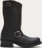 Frye - ENGINEER 12R BLACK