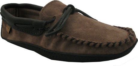 Eugene Cloutier - 78GRM - GREY SLIPPER