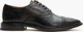 Frye - PAUL BAL OXFORD BLACK