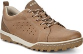 Ecco - URBAN LIFESTYLE BIRCH
