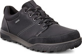 Ecco - URBAN LIFESTYLE BLACK