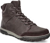 Ecco - URBAN LIFESTYLE BOOT COFFEE
