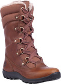 Timberland - EK MOUNT HOPE 200G WP TOBACCO