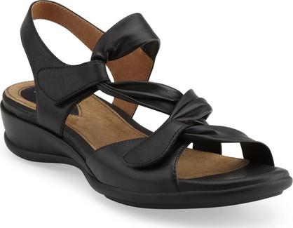 relajado En marcha Restricción  LUCENA BLACK - Quarks Shoes
