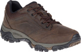 Merrell - MOAB ADVENTURE LACE DK EARTH W