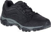 Merrell - MOAB ADVENTURE LACE BLACK