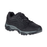 Merrell - MOAB ADVENTURE LACE BLACK WIDE