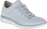 Merrell - ZOE SOJOURN LACE E MESH Q2 HIG