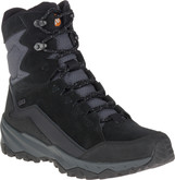 Merrell - ICEPACK 8IN POLAR WTPF BLACK
