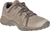 Merrell - SIREN GUIDED LTR Q2 BOULDER