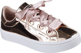Skechers - HI-LITE ROSE GOLD