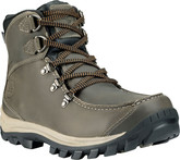 Timberland - CHILLBERG PREM 200G WP PEWTER