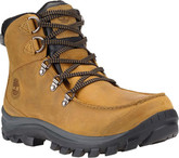 Elegant and Comfy Chillberg Prem Waterproof Boots by Timberland