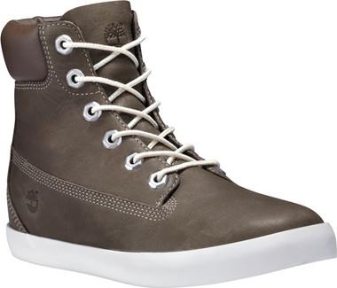FLANNERY 6 INCH OLIVE - Quarks Shoes 8b0ec3070f2